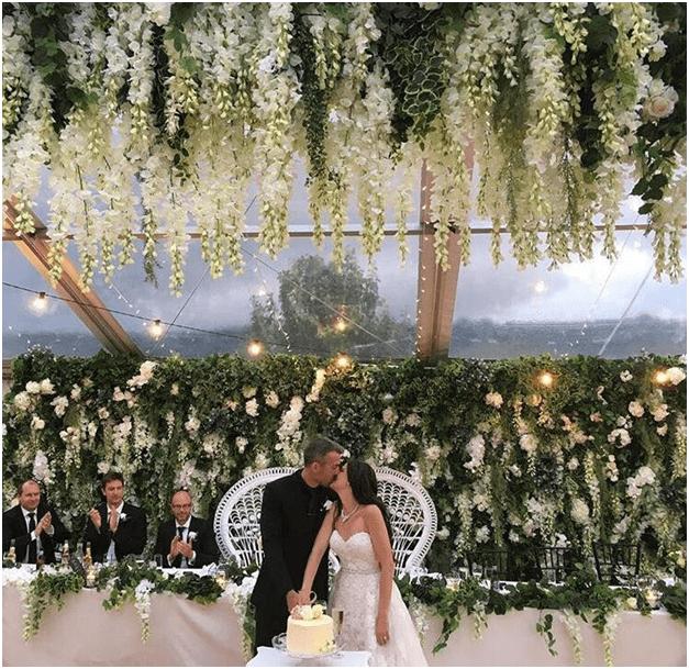 Perfect DIY Wedding Venue NSW