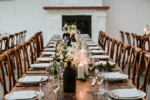 NSW wedding Venue