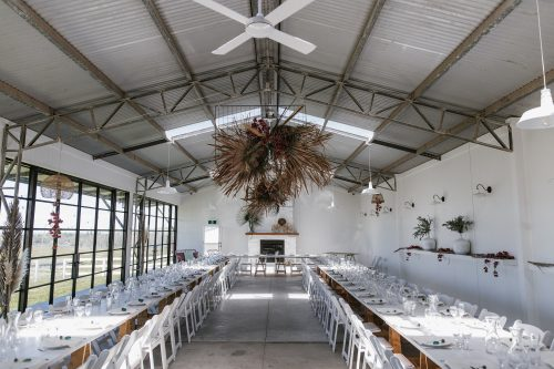 DIY Weddings South Coast