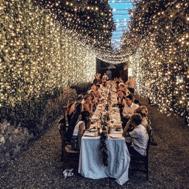 NSW Wedding Venues