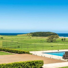 5 bedroom holiday house gerringong South Coast