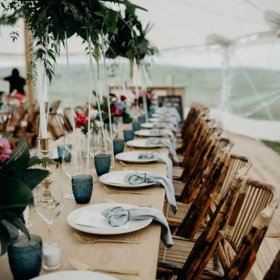 Country Style Wedding Venue Gerringong