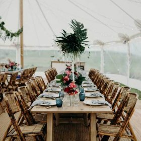 Country Style Wedding Venue NSW