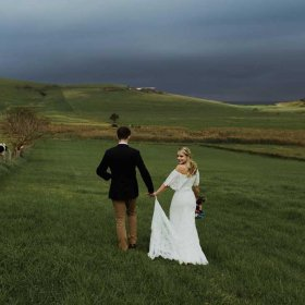 Gerringong Wedding Venue