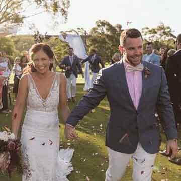 Wedding Videos | Ripple Weddings