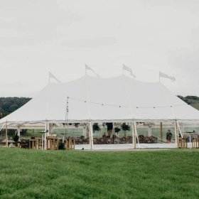 Wedding Venues Gerringong