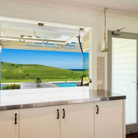 gerringong accommodation for groups