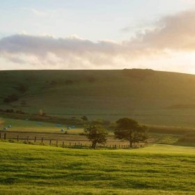 gerringong country accommodation