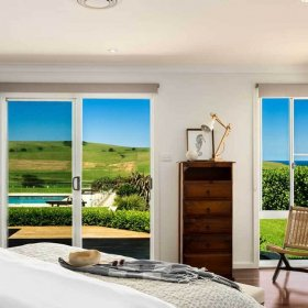 gerringong holiday home rental