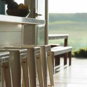 wedding accommodation gerringong