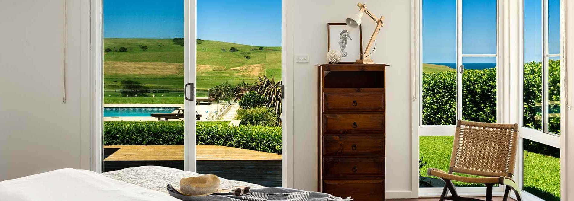Seacliff House Gerringong Accommodation