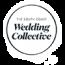 Southcoast Wedding Collective