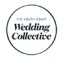Southcoast Wedding Collective